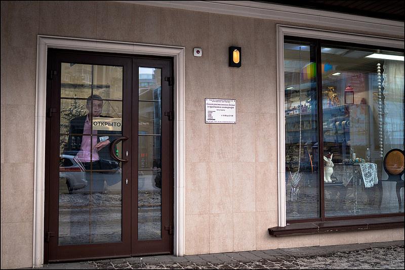 Jakie drzwi z Gliwic będą najlepsze?