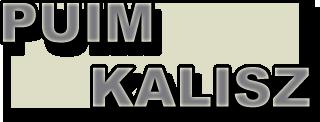 Puim Kalisz