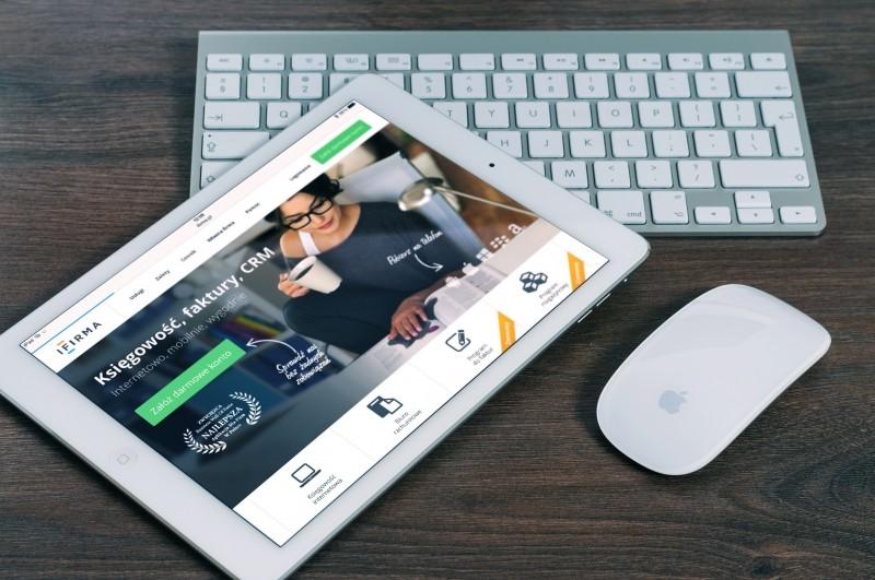 Znajdź najtańszy internet w Sosonowcu