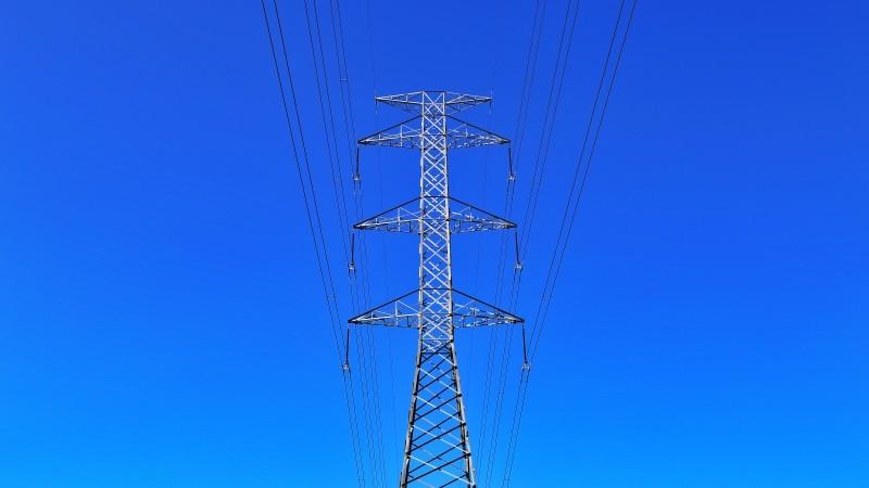 Rozdzielnice elektryczne w domu i firmie