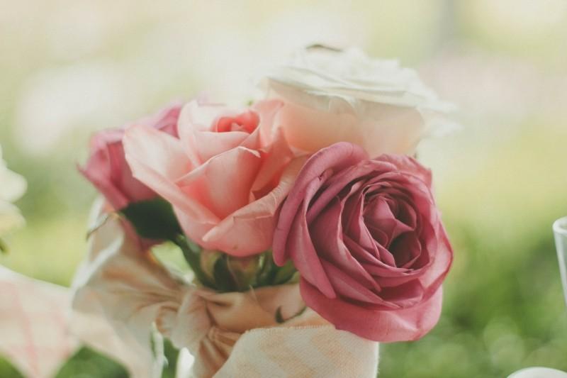 Kwiaty sztuczne hurtownia – oferta najwyższej jakości