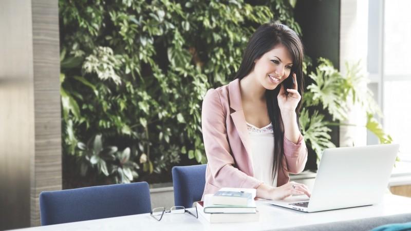 Po czym poznać dobrego notariusza?
