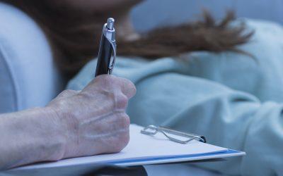 Dlaczego osoby z depresją muszą się leczyć?