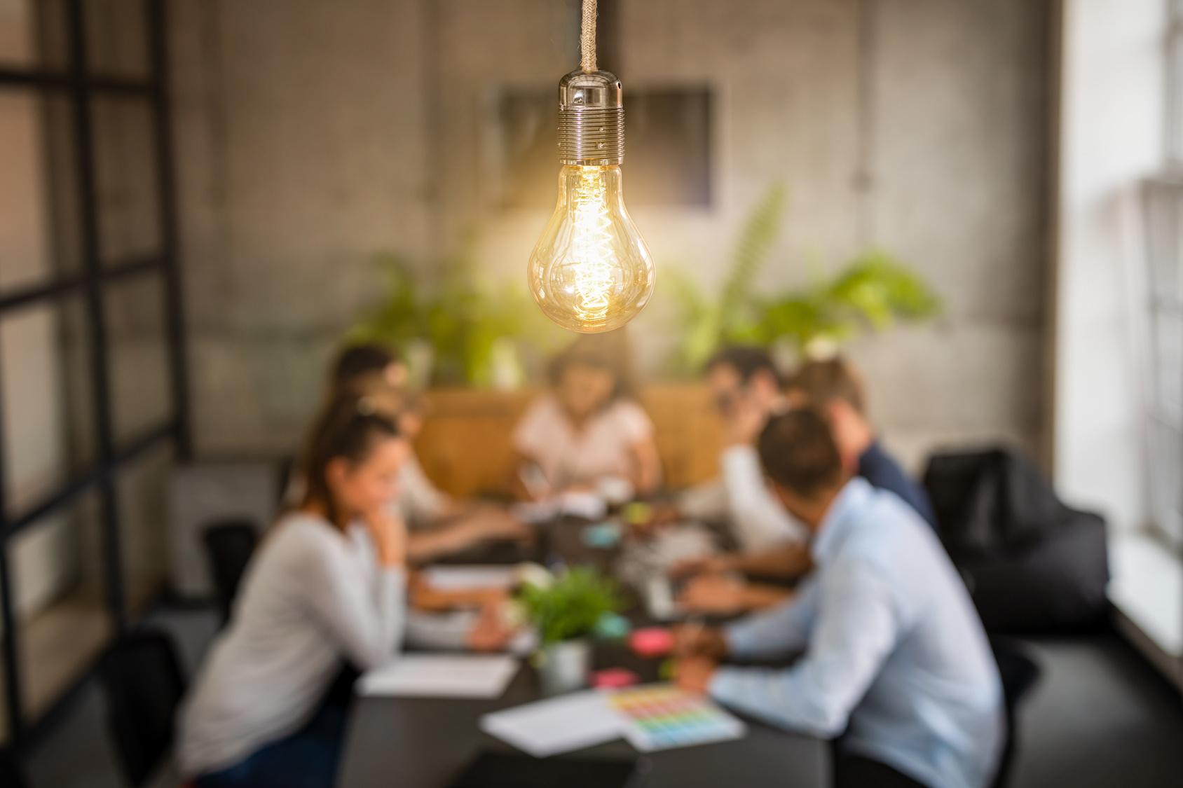 3 skuteczne sposoby na zdobycie klienta