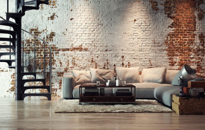 Czy ceny nieruchomości są do negocjacji?