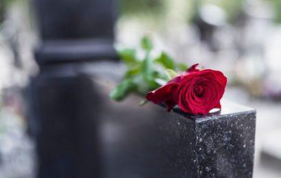 Jakie mniej popularne usługi wykonuje zakład pogrzebowy?